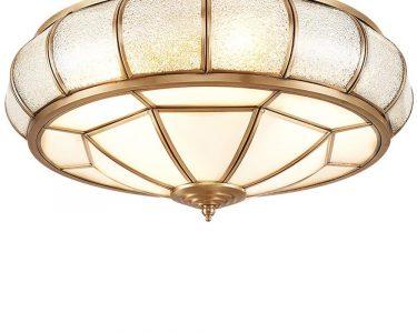 Deckenlampen Schlafzimmer Wohnzimmer Deckenlampen Schlafzimmer Mctech 48w Led Deckenleuchte Ultraslim Modern Deckenlampe Flur Luxus Kommode Lampen Set Weiß Lampe Günstige Rauch Deckenleuchten