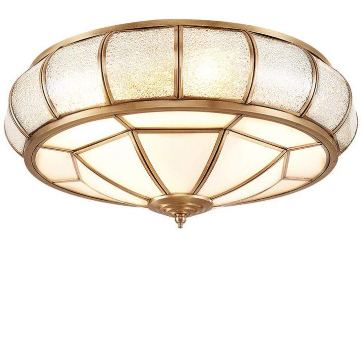 Medium Size of Deckenlampen Schlafzimmer Mctech 48w Led Deckenleuchte Ultraslim Modern Deckenlampe Flur Luxus Kommode Lampen Set Weiß Lampe Günstige Rauch Deckenleuchten Wohnzimmer Deckenlampen Schlafzimmer