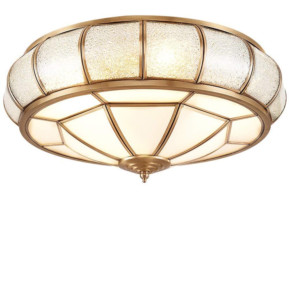 Full Size of Deckenlampen Schlafzimmer Mctech 48w Led Deckenleuchte Ultraslim Modern Deckenlampe Flur Luxus Kommode Lampen Set Weiß Lampe Günstige Rauch Deckenleuchten Wohnzimmer Deckenlampen Schlafzimmer