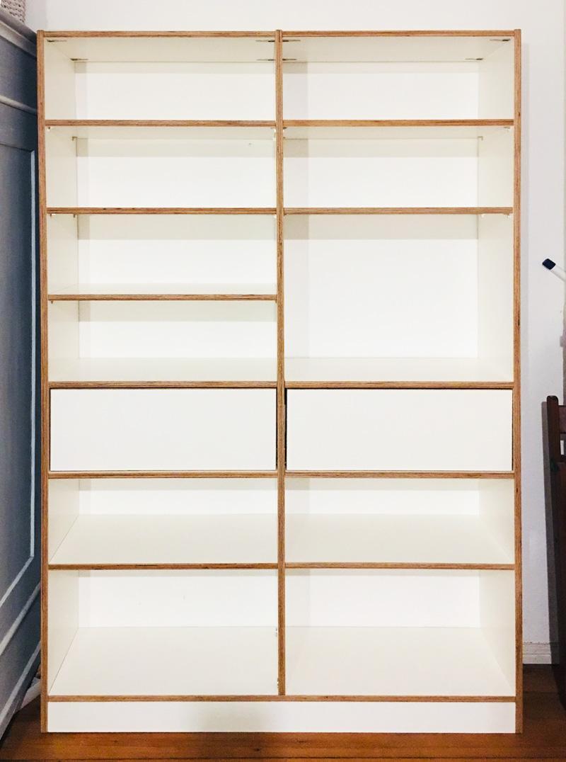 Full Size of Weiße Regale Obi Gebrauchte Nach Maß Weißes Bett 160x200 Regal Kinderzimmer Paschen Selber Bauen Kaufen Sofa Kleine Designer Für Keller Weiß Schlafzimmer Regal Weiße Regale