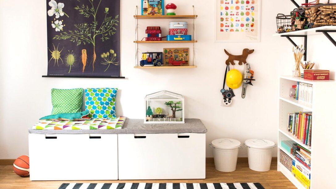Large Size of Aufbewahrungsbox Kinderzimmer Ebay Aufbewahrungsboxen Design Stapelbar Mint Plastik Amazon Holz Ikea Mit Deckel Regal Weiß Sofa Regale Kinderzimmer Aufbewahrungsboxen Kinderzimmer