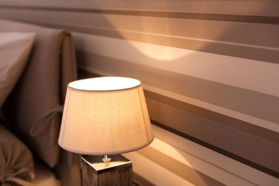 Large Size of Tapeten Ideen Für Die Küche Wohnzimmer Fototapeten Bad Renovieren Schlafzimmer Wohnzimmer Tapeten Ideen