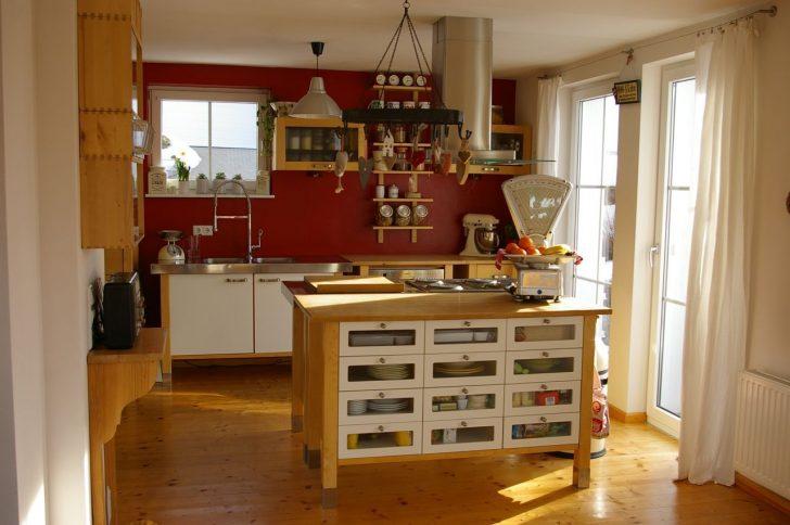 Medium Size of Ikea Vrde Freistehende Kchenschrnke Küche Günstig Mit Elektrogeräten Vorhänge Vinyl Rolladenschrank Möbelgriffe Musterküche Komplette Inselküche Wohnzimmer Ikea Värde Küche