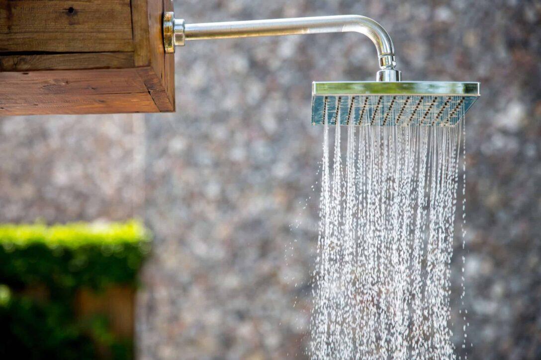 Large Size of Rainshower Dusche Regendusche Test Empfehlungen 04 20 Moderne Duschen Einhebelmischer Eckeinstieg Begehbare Badewanne Mit Tür Und Glastür 90x90 Thermostat Dusche Rainshower Dusche