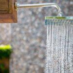 Rainshower Dusche Regendusche Test Empfehlungen 04 20 Moderne Duschen Einhebelmischer Eckeinstieg Begehbare Badewanne Mit Tür Und Glastür 90x90 Thermostat Dusche Rainshower Dusche