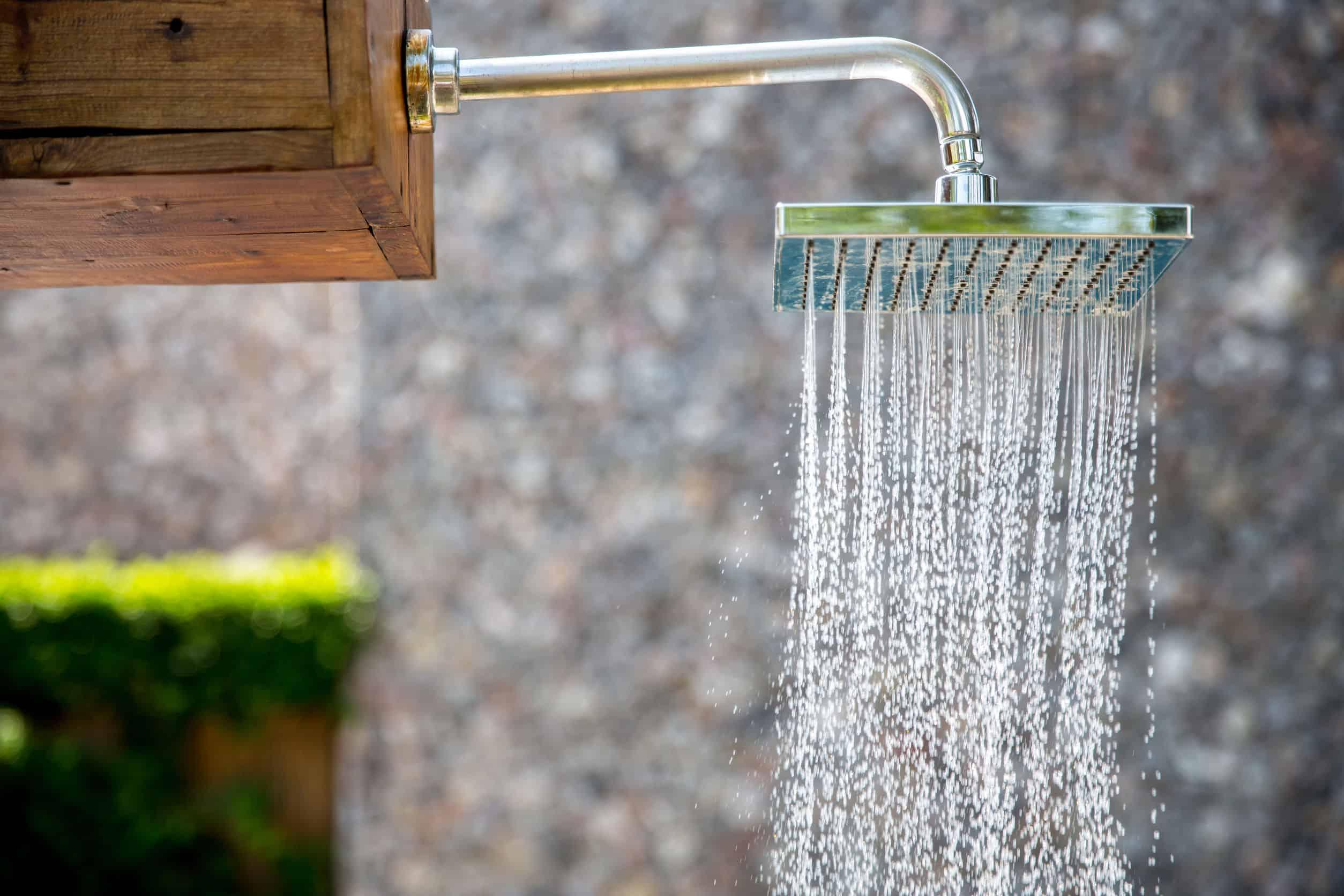 Full Size of Rainshower Dusche Regendusche Test Empfehlungen 04 20 Moderne Duschen Einhebelmischer Eckeinstieg Begehbare Badewanne Mit Tür Und Glastür 90x90 Thermostat Dusche Rainshower Dusche