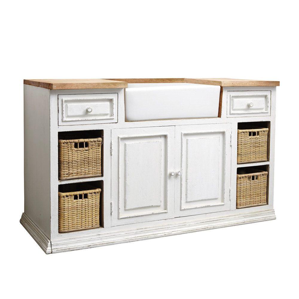 Full Size of Ikea Kchenunterschrank Wohndesign Xxl Kchen Modern Wohnzimmer Küchenunterschrank
