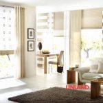 Moderne Wohnzimmer Ideen Elegant Lovely Gardinen Modern Für Schlafzimmer Küche Tapeten Fenster Die Scheibengardinen Bad Renovieren Wohnzimmer Kreative Gardinen Ideen