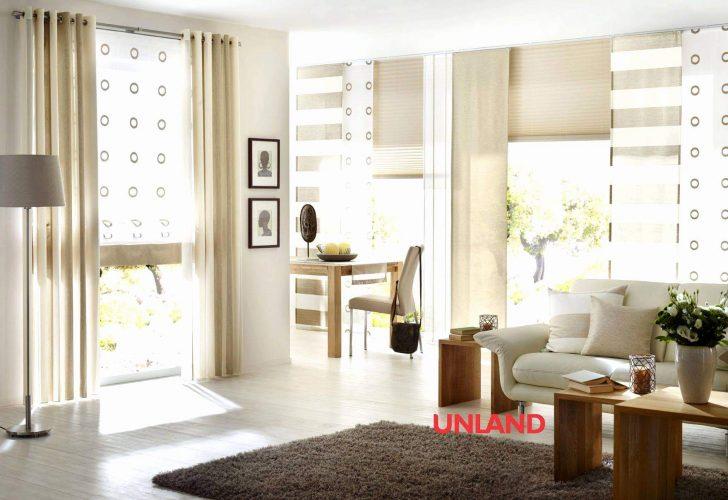 Medium Size of Moderne Wohnzimmer Ideen Elegant Lovely Gardinen Modern Für Schlafzimmer Küche Tapeten Fenster Die Scheibengardinen Bad Renovieren Wohnzimmer Kreative Gardinen Ideen