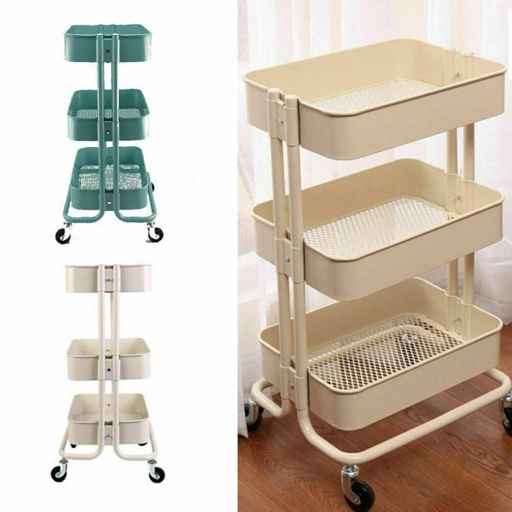 Medium Size of Küchenwagen Ikea Kchenwagen Mehr Als 500 Angebote Küche Kosten Modulküche Miniküche Sofa Mit Schlaffunktion Betten Bei 160x200 Kaufen Wohnzimmer Küchenwagen Ikea