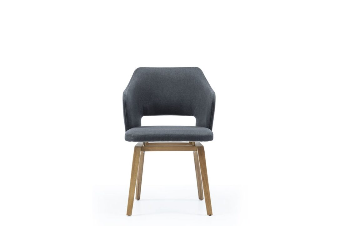 Large Size of Esstischstühle Sitzschalen Esstischstuhl Enya Esstische Esstischstühle