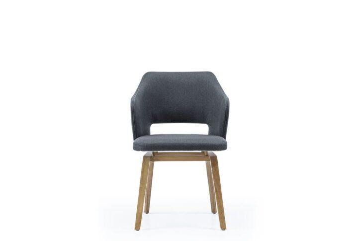 Medium Size of Esstischstühle Sitzschalen Esstischstuhl Enya Esstische Esstischstühle