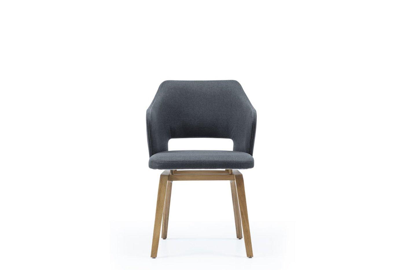 Full Size of Esstischstühle Sitzschalen Esstischstuhl Enya Esstische Esstischstühle