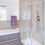 Hsk Duschen Dusche Duschen Fr Jede Generation Shk Profi Kaufen Hsk Hüppe Sprinz Begehbare Schulte Werksverkauf Bodengleiche Moderne Breuer