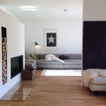 Heizkörper Wohnzimmer Küche Holz Modern Moderne Duschen Hängelampe Hängeschrank Weiß Hochglanz Deckenleuchte Schlafzimmer Sideboard Anbauwand Teppich Led Wohnzimmer Wohnzimmer Einrichten Modern