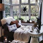 Deko Für Wohnzimmer Wohnzimmer Weihnachtsdekoration Deko Wohnzimmer Couchstyle Betten Für übergewichtige Landhausstil Laminat Fürs Bad Gardinen Stehleuchte Sichtschutz Fenster Teppiche