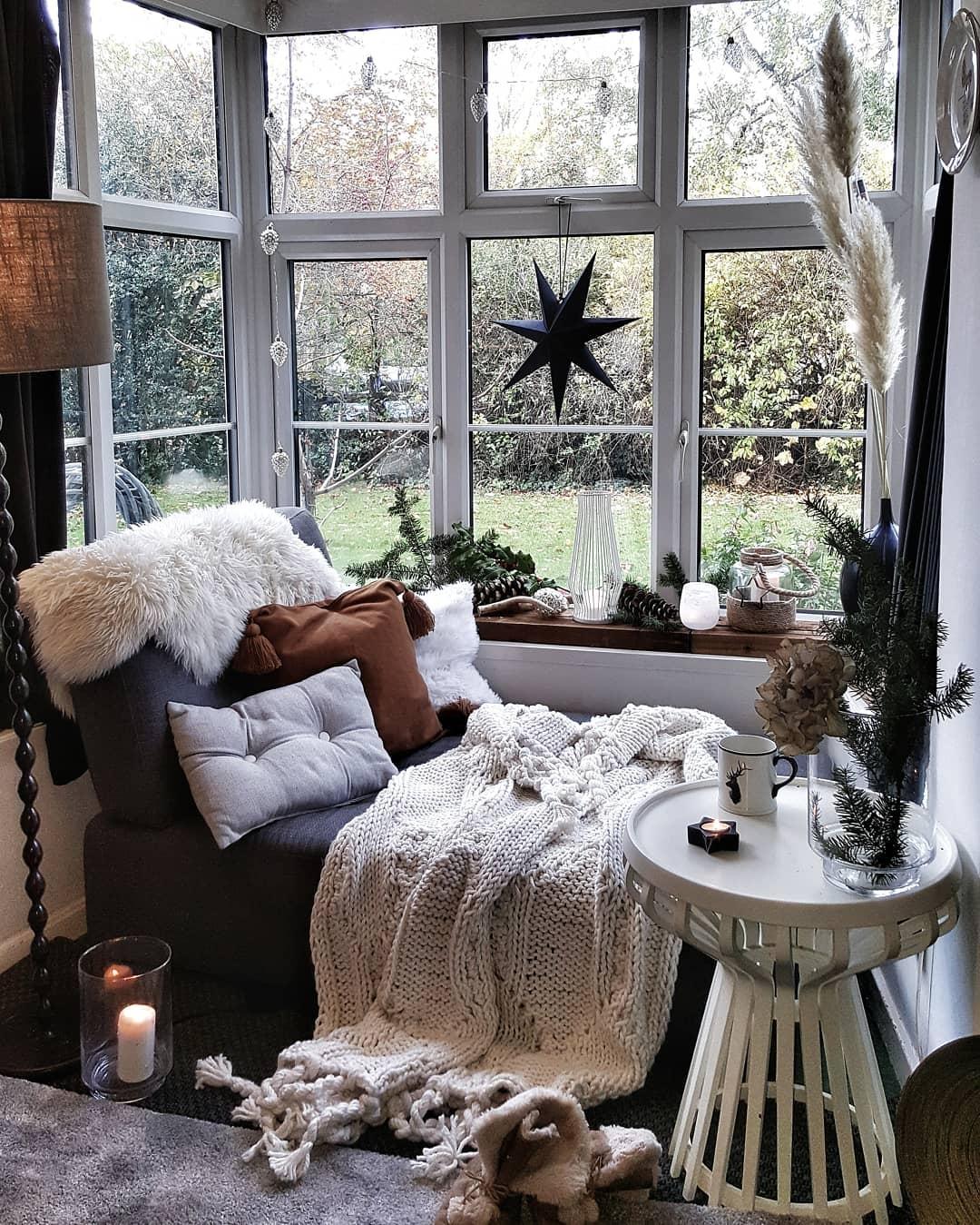 Full Size of Weihnachtsdekoration Deko Wohnzimmer Couchstyle Betten Für übergewichtige Landhausstil Laminat Fürs Bad Gardinen Stehleuchte Sichtschutz Fenster Teppiche Wohnzimmer Deko Für Wohnzimmer
