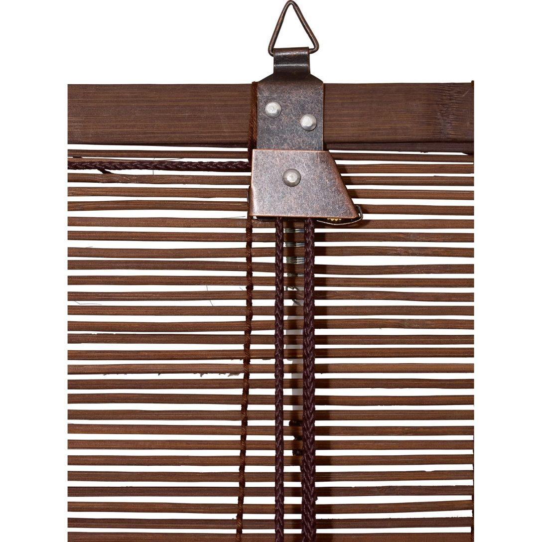 Large Size of Bambus Sichtschutz Obi Balkon Schweiz Kunststoff Raffrollo 80 Cm 160 Teak Kaufen Bei Immobilien Bad Homburg Küche Nobilia Immobilienmakler Baden Wohnzimmer Bambus Sichtschutz Obi