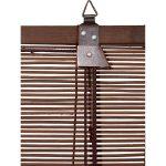 Bambus Sichtschutz Obi Wohnzimmer Bambus Sichtschutz Obi Balkon Schweiz Kunststoff Raffrollo 80 Cm 160 Teak Kaufen Bei Immobilien Bad Homburg Küche Nobilia Immobilienmakler Baden