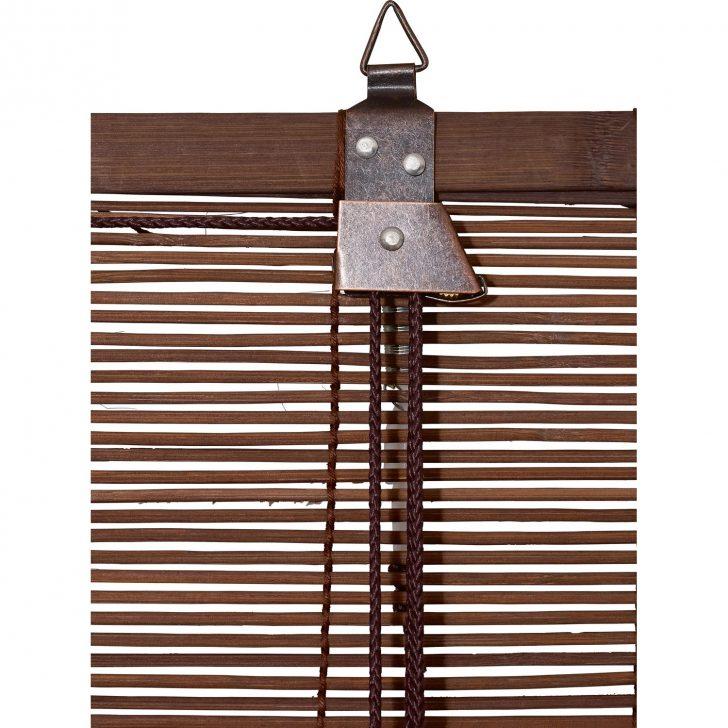 Medium Size of Bambus Sichtschutz Obi Balkon Schweiz Kunststoff Raffrollo 80 Cm 160 Teak Kaufen Bei Immobilien Bad Homburg Küche Nobilia Immobilienmakler Baden Wohnzimmer Bambus Sichtschutz Obi