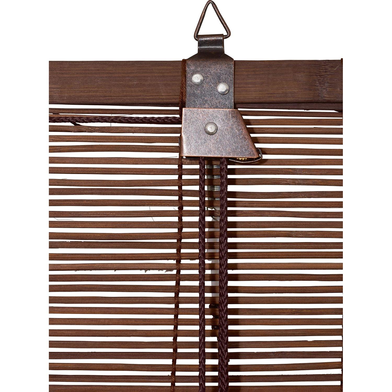 Full Size of Bambus Sichtschutz Obi Balkon Schweiz Kunststoff Raffrollo 80 Cm 160 Teak Kaufen Bei Immobilien Bad Homburg Küche Nobilia Immobilienmakler Baden Wohnzimmer Bambus Sichtschutz Obi
