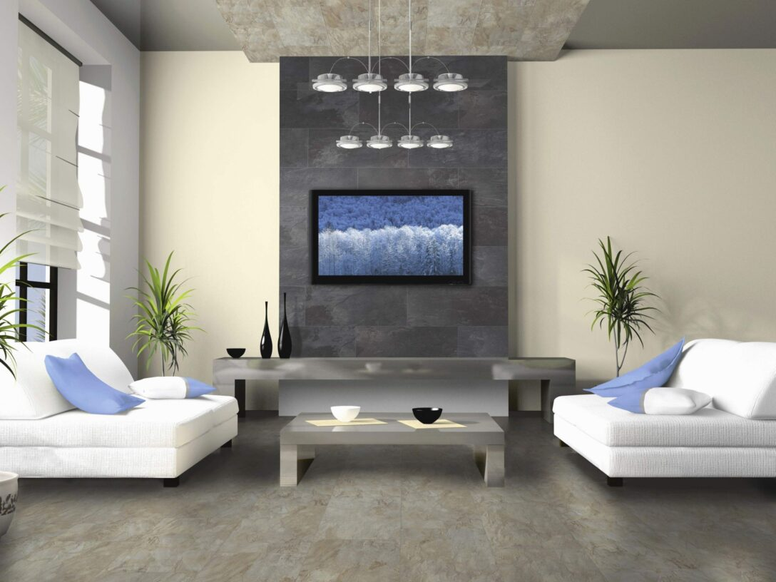 Large Size of Wanddeko Wohnzimmer Diy Amazon Bilder Modern Ebay Metall Silber 29 Frisch Deko Wand Luxus Gardinen Für Hängeleuchte Stehlampe Fototapeten Wohnwand Komplett Wohnzimmer Wanddeko Wohnzimmer
