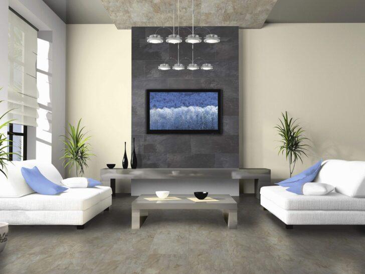 Medium Size of Wanddeko Wohnzimmer Diy Amazon Bilder Modern Ebay Metall Silber 29 Frisch Deko Wand Luxus Gardinen Für Hängeleuchte Stehlampe Fototapeten Wohnwand Komplett Wohnzimmer Wanddeko Wohnzimmer
