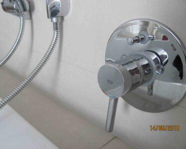 Dusche Mischbatterie Dusche Dusche Mischbatterie Umschalter Wanne Brause Undicht Haustechnikdialog Glaswand Wand Badewanne Mit Begehbare Fliesen Bodengleich 90x90 Ohne Tür Koralle