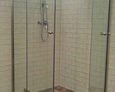Dusche Kaufen Dusche Dusche Kaufen Eckdusche Aus Glas Mit Tr Einhebelmischer Eckeinstieg Bett Günstig Behindertengerechte Betten 140x200 Bodengleiche Big Sofa Esstisch Gebrauchte