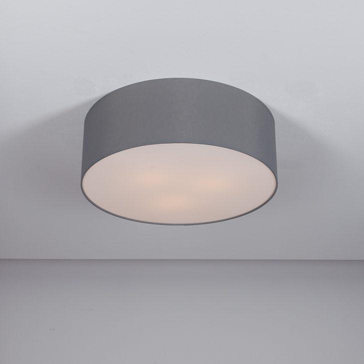 Medium Size of Grauled Fl Nickel Deckenleuchte 3 Matt Glas Kchenlampen Spots Wohnzimmer Küchenlampen