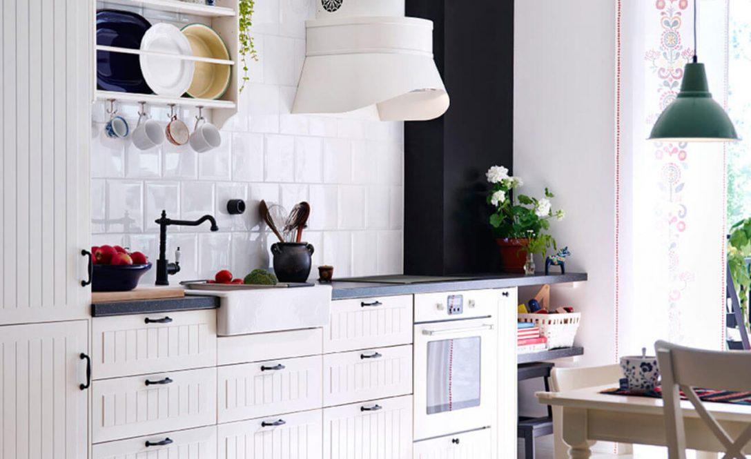 Large Size of Küchen Ideen Einrichtungstipps Fr Kleine Kche 10 Praktische Die Regal Bad Renovieren Wohnzimmer Tapeten Wohnzimmer Küchen Ideen