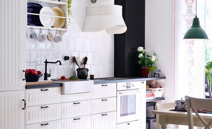 Medium Size of Küchen Ideen Einrichtungstipps Fr Kleine Kche 10 Praktische Die Regal Bad Renovieren Wohnzimmer Tapeten Wohnzimmer Küchen Ideen