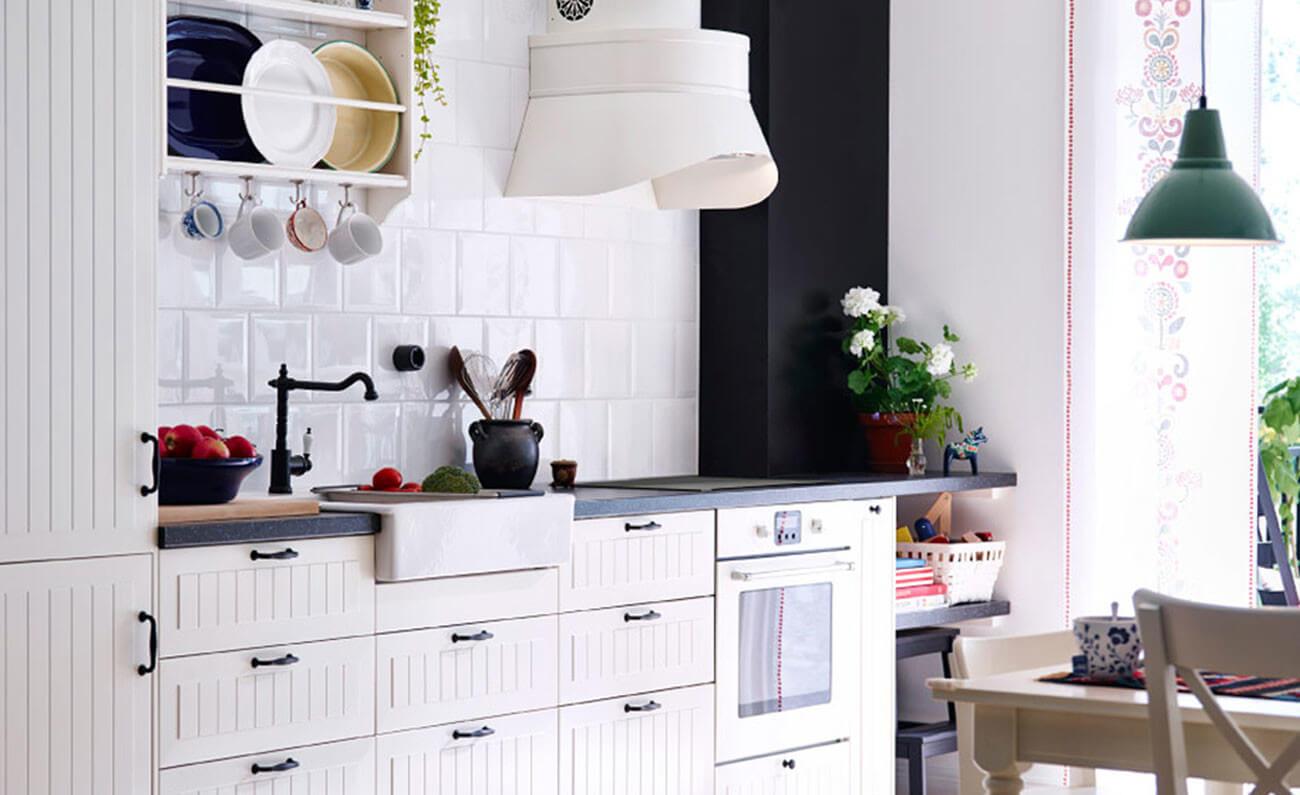 Full Size of Küchen Ideen Einrichtungstipps Fr Kleine Kche 10 Praktische Die Regal Bad Renovieren Wohnzimmer Tapeten Wohnzimmer Küchen Ideen