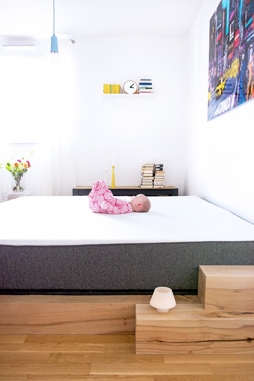 Full Size of Diy Bett Anleitung Zum Selber Bauen Eines Massiv Holz Bettes Vintage Japanische Betten Günstig Kaufen Mit Bettkasten Münster München Nolte Innocent Wohnzimmer Diy Bett