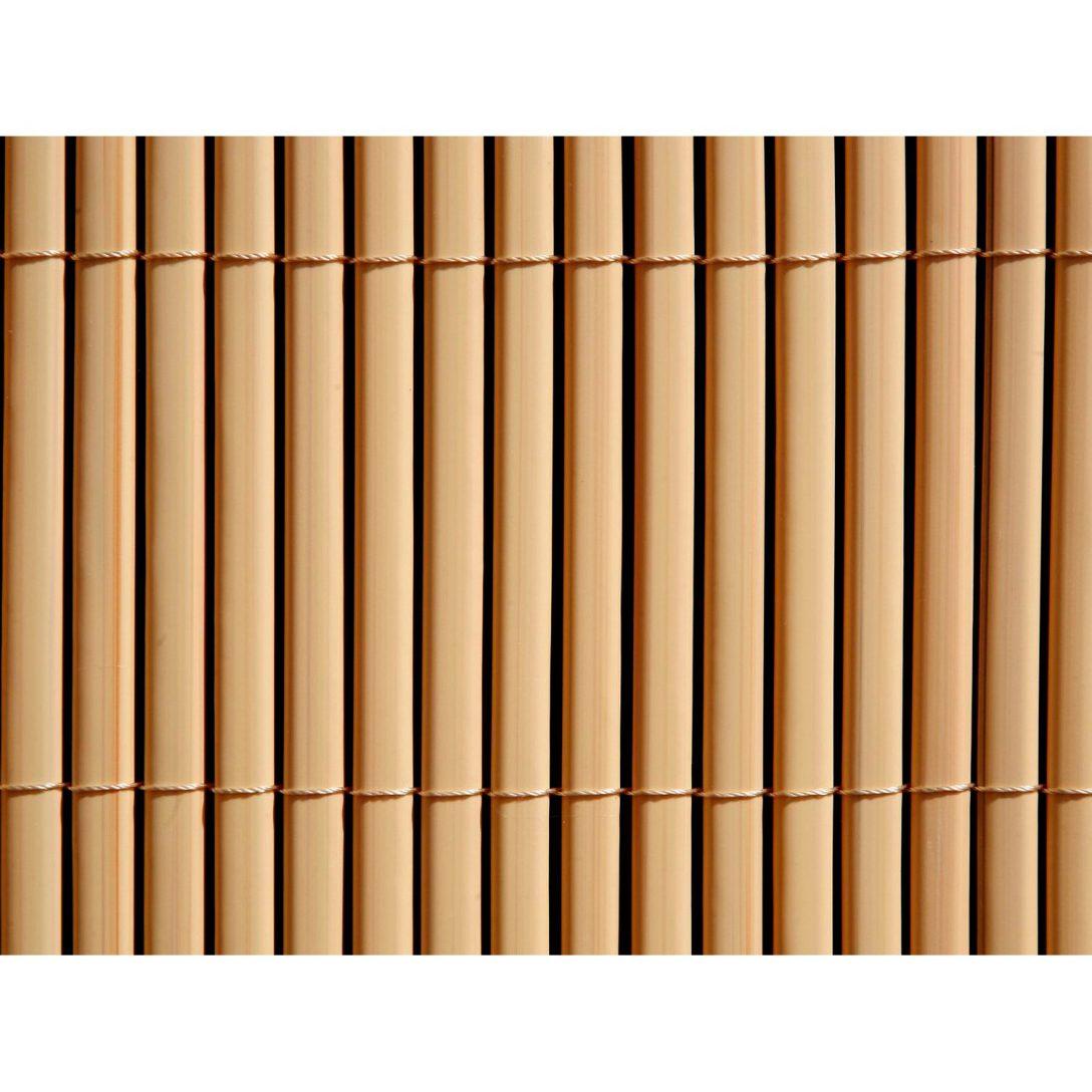 Large Size of Bambus Sichtschutz Obi Balkon Kunststoff Schweiz Immobilienmakler Baden Garten Wpc Fenster Sichtschutzfolie Sichtschutzfolien Für Regale Mobile Küche Im Wohnzimmer Bambus Sichtschutz Obi