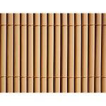 Bambus Sichtschutz Obi Balkon Kunststoff Schweiz Immobilienmakler Baden Garten Wpc Fenster Sichtschutzfolie Sichtschutzfolien Für Regale Mobile Küche Im Wohnzimmer Bambus Sichtschutz Obi