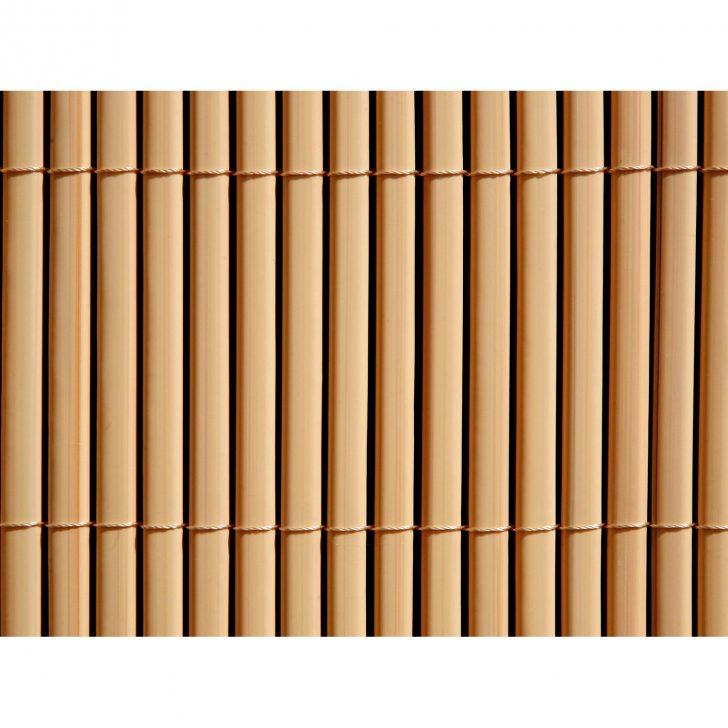 Medium Size of Bambus Sichtschutz Obi Balkon Kunststoff Schweiz Immobilienmakler Baden Garten Wpc Fenster Sichtschutzfolie Sichtschutzfolien Für Regale Mobile Küche Im Wohnzimmer Bambus Sichtschutz Obi