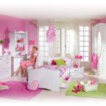 Günstige Schlafzimmer Komplett Regal Kinderzimmer Sofa Günstiges Bett Küche Mit E Geräten Regale Betten 140x200 Fenster 180x200 Weiß Kinderzimmer Günstige Kinderzimmer