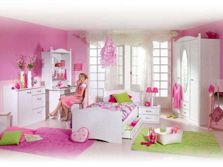 Medium Size of Günstige Schlafzimmer Komplett Regal Kinderzimmer Sofa Günstiges Bett Küche Mit E Geräten Regale Betten 140x200 Fenster 180x200 Weiß Kinderzimmer Günstige Kinderzimmer