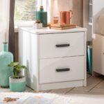 Nachttisch Kinderzimmer Kinderzimmer Nachttisch Kinderzimmer White Online Kaufen Furnart Regal Sofa Weiß Regale