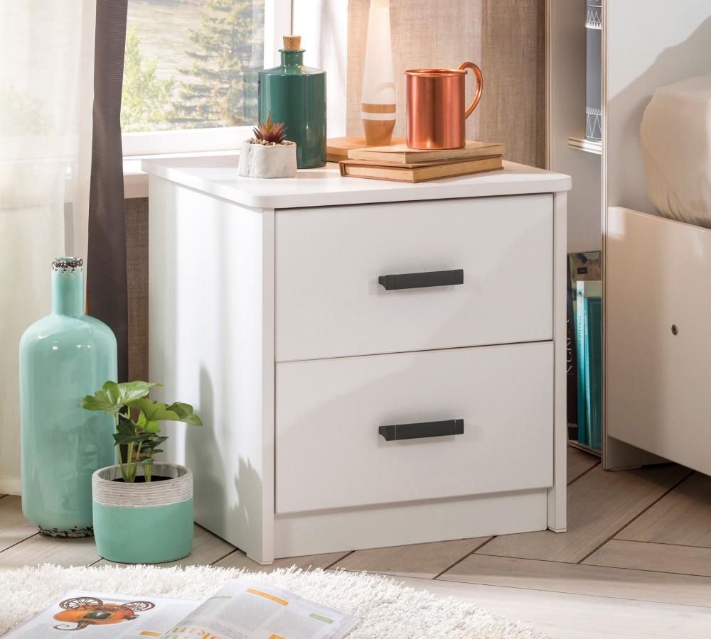 Full Size of Nachttisch Kinderzimmer White Online Kaufen Furnart Regal Sofa Weiß Regale Kinderzimmer Nachttisch Kinderzimmer