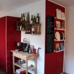 Wandgestaltung Küche Wohnzimmer Kche Wandgestaltung Esszimmer Lüftungsgitter Küche Beistelltisch Nischenrückwand Mit Elektrogeräten Günstig Klapptisch Pendelleuchten Schneidemaschine