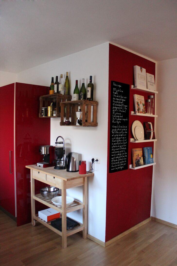 Medium Size of Kche Wandgestaltung Esszimmer Lüftungsgitter Küche Beistelltisch Nischenrückwand Mit Elektrogeräten Günstig Klapptisch Pendelleuchten Schneidemaschine Wohnzimmer Wandgestaltung Küche