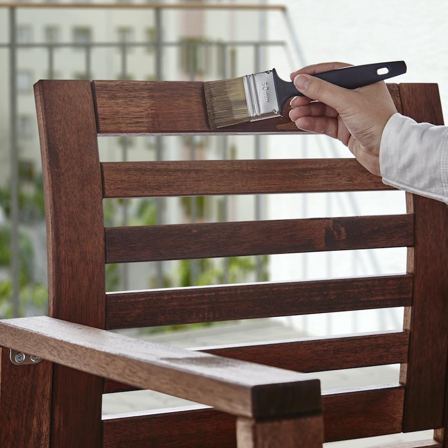 Full Size of Garten Liegestuhl Küche Ikea Kosten Betten Bei Sofa Mit Schlaffunktion Kaufen Modulküche 160x200 Miniküche Wohnzimmer Ikea Liegestuhl