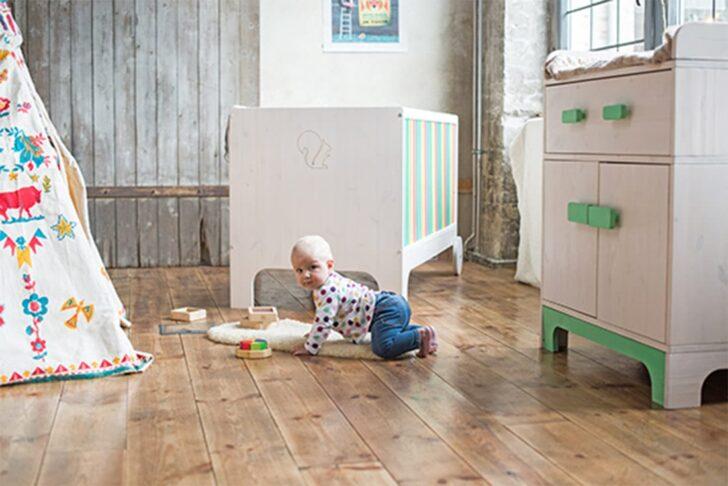 Medium Size of Kinderzimmer Einrichtung Frischer Wind Im Nachhaltig Und Massiv Gewinnspiel Sofa Regal Weiß Regale Kinderzimmer Kinderzimmer Einrichtung