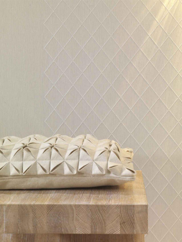 Large Size of Tapeten Modern Tapetenshop 5 Rasch Luxury Klassisch Online Kaufen Wohnzimmer Bilder Modernes Sofa Schlafzimmer Deckenlampen Moderne Landhausküche Für Die Wohnzimmer Tapeten Modern