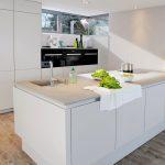 Landhaus Deko Selber Machen Spüle Küche Einbauküche Kaufen Zusammenstellen Grillplatte Industriedesign Gebrauchte Vinylboden U Form Regal Wohnzimmer Küche Wanddeko