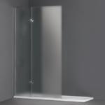 Moderne Duschen Kaufen Dusche Unterputz Bodengleiche Fliesen Siphon Barrierefreie Wand Breuer Begehbare Hüppe 90x90 Glasabtrennung Koralle Ebenerdige Dusche Begehbare Dusche