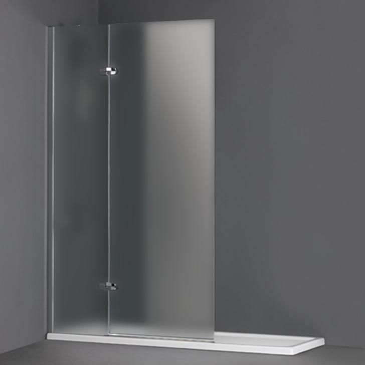 Medium Size of Moderne Duschen Kaufen Dusche Unterputz Bodengleiche Fliesen Siphon Barrierefreie Wand Breuer Begehbare Hüppe 90x90 Glasabtrennung Koralle Ebenerdige Dusche Begehbare Dusche