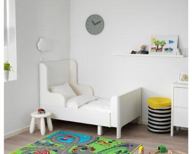 Ikea Jugendzimmer Wohnzimmer Und Jugendzimmer Maisons Du Monde Cerise Ikea Miniküche Küche Kosten Sofa Bett Betten Bei Mit Schlaffunktion Modulküche Kaufen 160x200